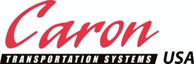 Caron Transportation Systems USA